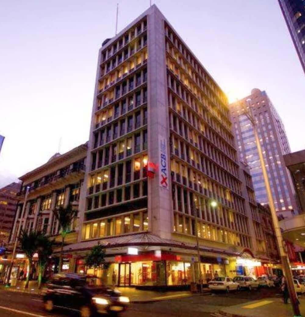 Base Backpackers - Cheap Accommodation in Auckland