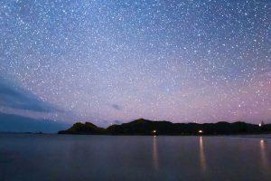 DGBIT-Dark-Sky-Licenced-Photos-from-Mark-Russell---Web-Resolution-1---expire-19-June-2022
