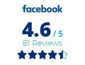Facebook Reviews - Escape Rentals Campervan Hire