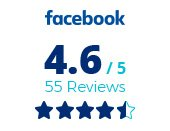 Facebook Reviews - Escape Rentals Campervan Hire