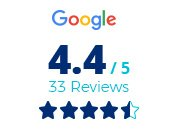 Google Reviews - Escape Rentals Campervan Hire