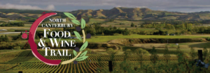northern canterbury food and wine trail