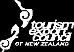 Tourism Export