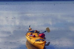 cb-visit-discover-top10-adventure1-kayak