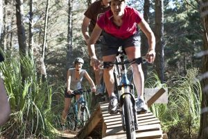 cb-visit-discover-top10-adventure6-cycling