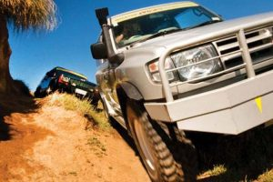 cb-visit-discover-top10-adventure8-offroad