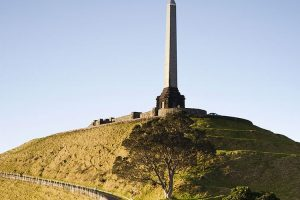 cb-visit-discover-top10-auckland-10-volcanoes_small