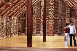 cb-visit-discover-top10-auckland-6-taonga_small
