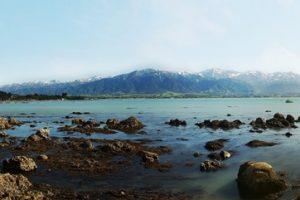 kaikoura_ocean_to_alps