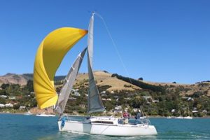 yellow-sail-low-res